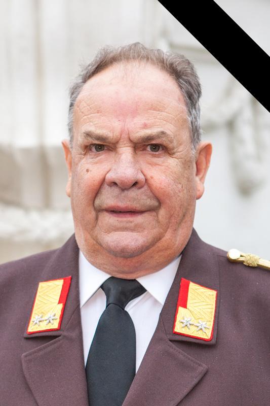 EBR Walter Kettinger