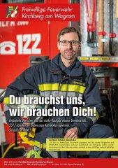Ing. Rupert Hofbauer, Bautechniker